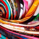 Кроме познавательной пользы сайт TkanInfo.ru несет практическую пользу. Целая рубрика посвящена мастер-классам по изготовлению поделок из ткани. Вы научитесь делать милые и оригинальные вещи, способные украсить Ваш дом и наполнить его уютом.  Добро пожаловать в царство текстиля, в удивительный мир тканей!