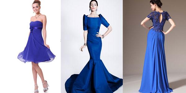 Чем украсить фиолетовое платье