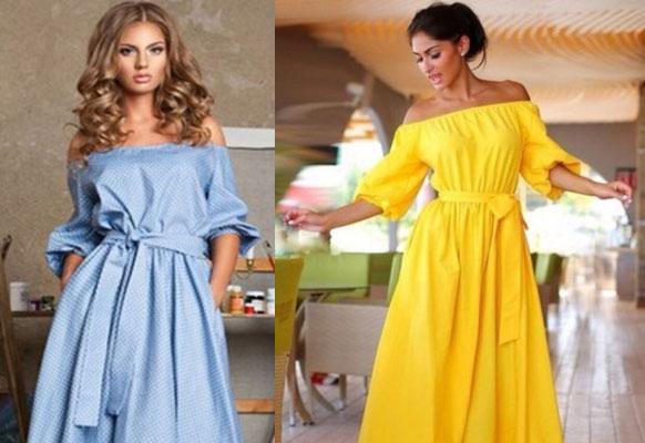 Boho Платье Купить Boho Платье
