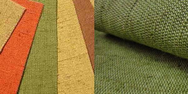 Брезентовая ткань: описание, состав и применение (фото)