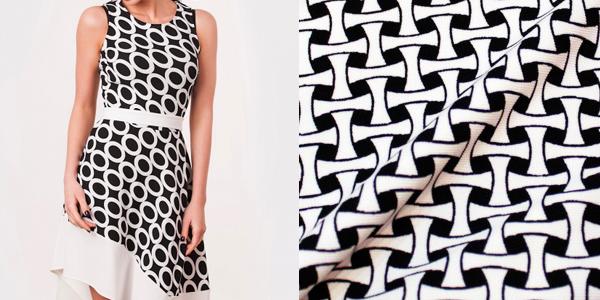 0c5ac15ae87 К такому виду современного текстиля принадлежит трикотаж отто (оттоман).  Эта ткань объединяет в себе натуральный состав