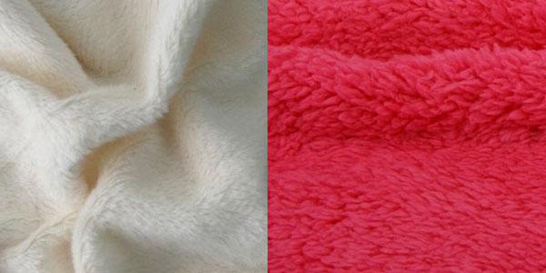 плюшевая ткань для мебели