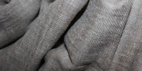 Оригинальная ткань пашмина
