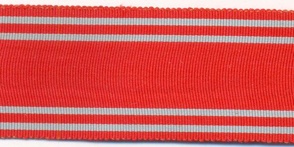 Муаровая лента