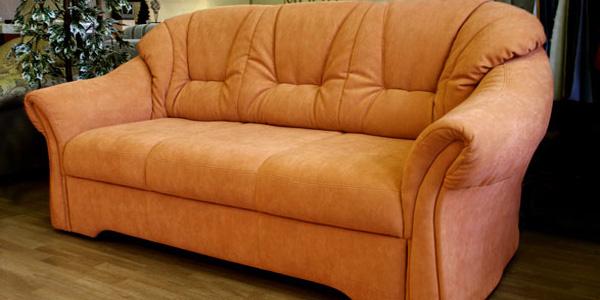 Изображение дивана