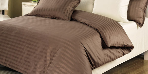 Изображение постельного белья