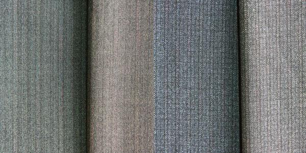 Костюмный текстиль