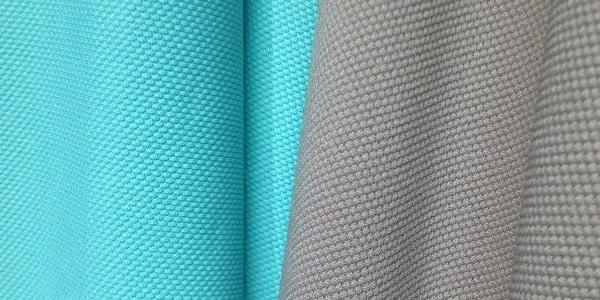 Изображение ткани